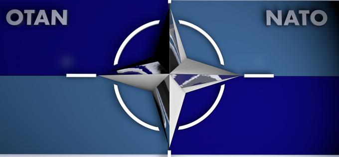 Cea de-a 70-a aniversare a NATO: Alianţa 'nu vrea un nou Război Rece', declară Stoltenberg