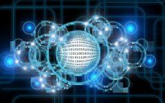 Cel mai important exerciţiu de securitate cibernetică din România a început la Bucureşti