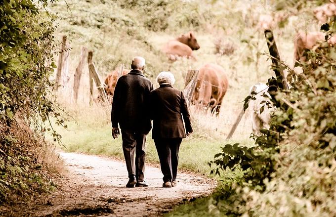 Certificat de Viaţă de 2 ori pe an: Ce trebuie să facă pensionarii români stabiliți în străinătate, conform noii legi a pensiilor?