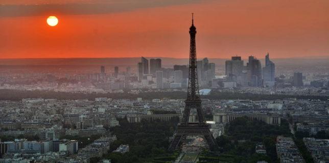 Certificatul sanitar COVID-19, obligatoriu în transporturile pe distanţe lungi în Franţa după 7 august
