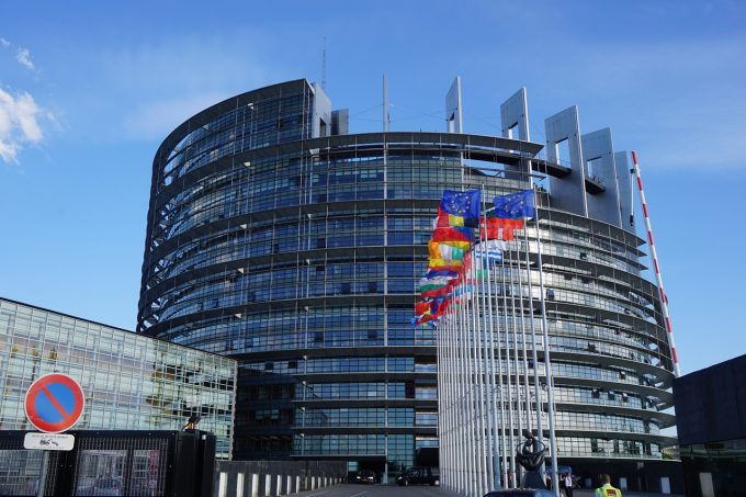 Cetăţenii UE își aleg reprezentanţii în Parlamentul European în perioada 23-26 mai