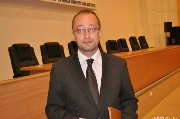 Cetățenii români din diaspora vor putea solicita pe parcursul întregii luni august prelucrarea solicitării lor în regim de urgență fără taxele aferente