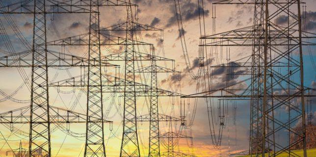 Cinci ţări, printre care şi România, propun o abordare pe 5 piloni privind preţurile la gaze şi energie electrică
