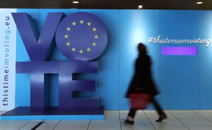 EuroParlamentare 2019: Cinci ani de schimbări politice, economice şi de personaje