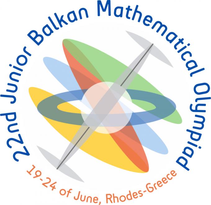 Cinci medalii de aur, o medalie de bronz - obţinute de elevii români la Balcaniada de Matematică pentru Juniori