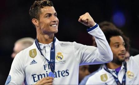 Cine va oferi 180 milioane de euro pentru Cristiano Ronaldo?