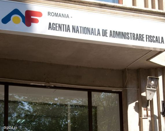 Clarificări referitoare la plata unei asigurări de sănătate în România de la 1 ianuarie 2016