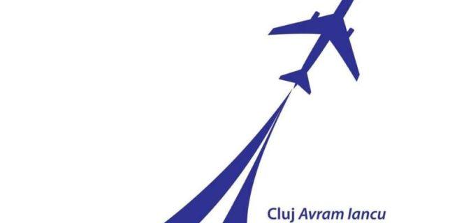Cluj: Aeroportul ''Avram Iancu'', primul din România care a obţinut ''Airport Council International Health Accreditation''