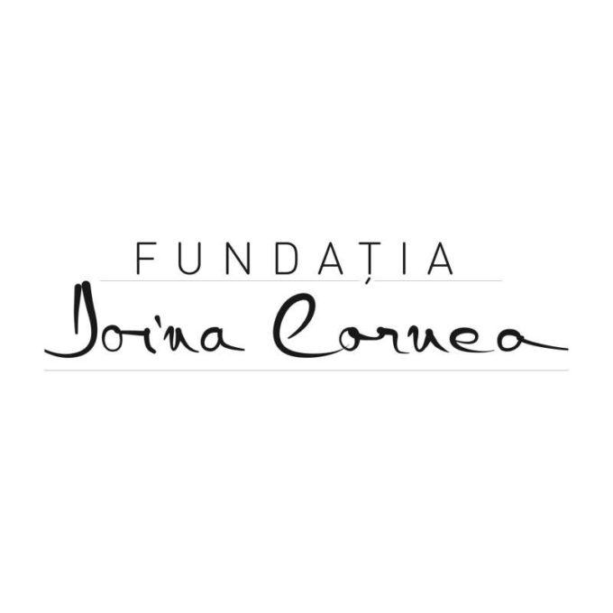 Cluj: Fundaţia Doina Cornea înfiinţează Centrul de Investigare a Crimelor Comunismului din România