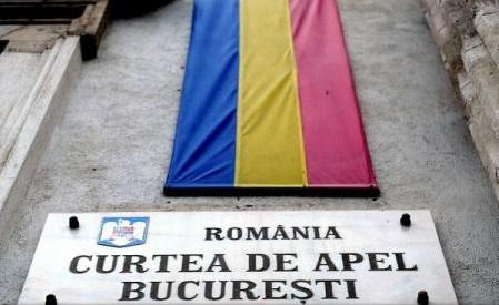 Colectiv: Instanța dispune definitiv începerea judecării pe fond în dosarul lui Cristian Popescu-Piedone