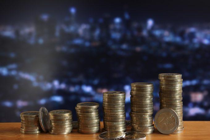 Comisia Europeană: Încrederea în economia zonei euro s-a atenuat în august