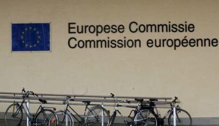 Comisia Europeană îndeamnă România să asigure monitorizarea adecvată a calității aerului pe întreg teritoriul său