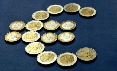Comisia Europeană: Șase țări riscă să încalce reglementările privind deficitul în 2018