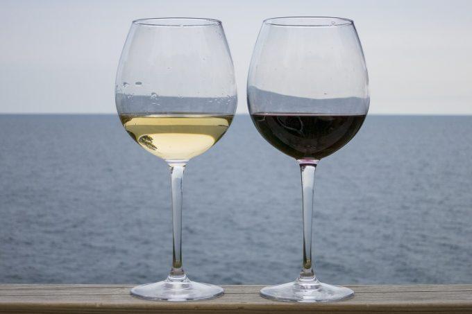 """Comisia Europeană: Vinul românesc """"Însurăţei"""" cu ''denumire de origine protejată"""" (DOP)"""