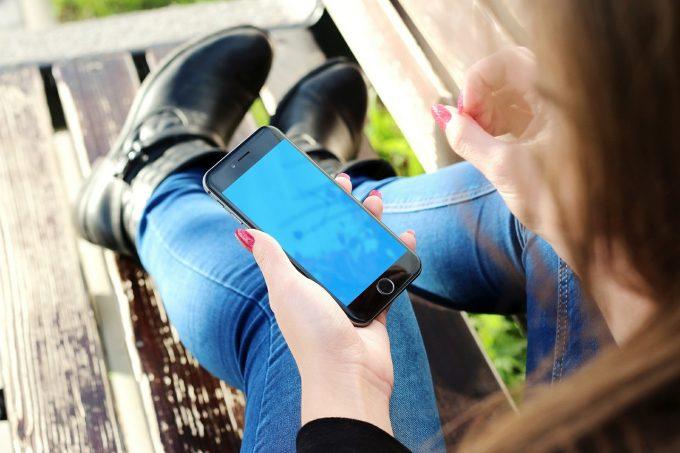 Comisia Europeană a anunțat, din 15 mai, ieftinirea apelurilor şi SMS-urilor efectuate în interiorul UE