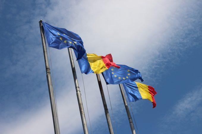 Comisia Europeană aprobă o schemă de ajutor în valoare de 150 de milioane de euro prezentată de România