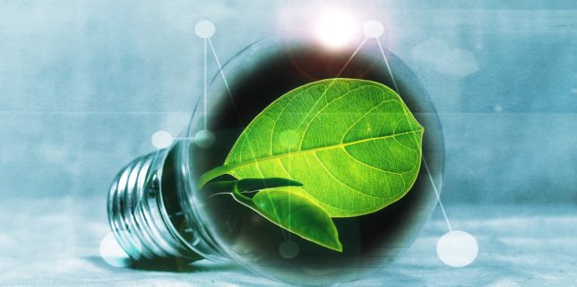 Comisia Europeană are un nou plan pentru a sprijini tranziţia verde şi digitală şi redresarea economică a UE