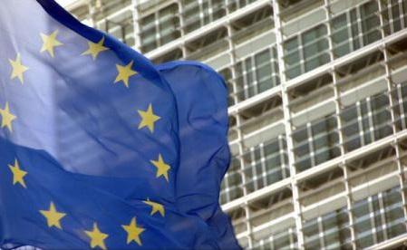 Comisia Europeană consideră chestiunea independenței Cataloniei o problemă internă a Spaniei
