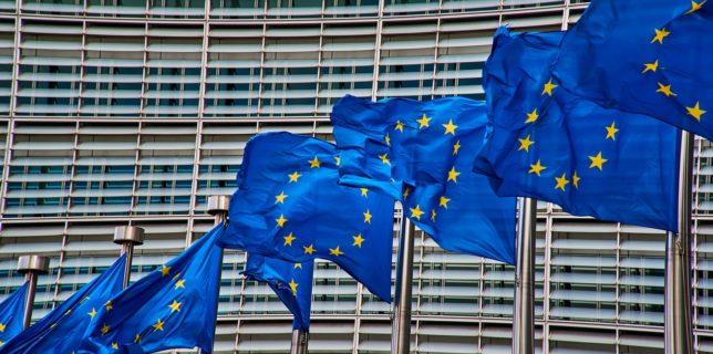 Comisia Europeană lansează un nou plan de acţiune privind uniunea vamală