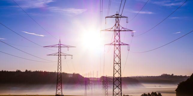 Comisia Europeană va ajuta statele membre să răspundă creşterii preţurilor la energie fără a încălca reglementările