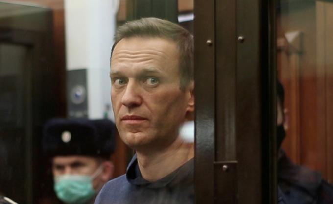 Compania Yves Rocher se apără în faţa criticilor că ar avea vreo vină în cazul Navalnîi