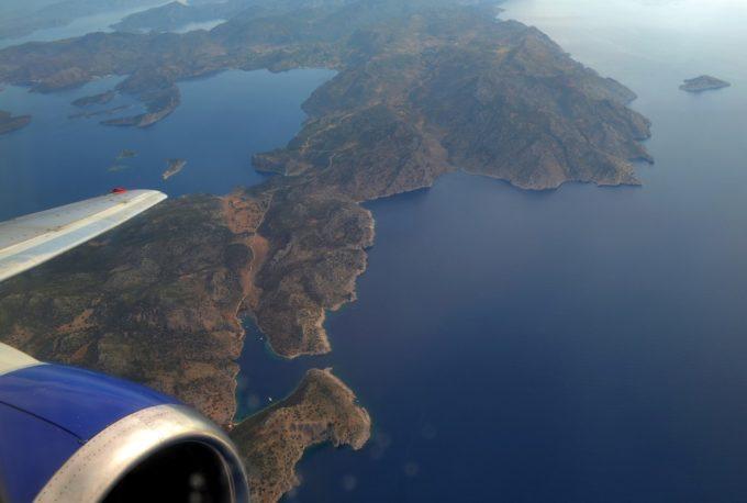 Companiile aeriene internaţionale susţin propunerea Greciei privind un certificat paneuropean de vaccinare anti-COVID-19