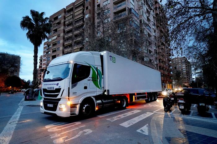 Comunicado de prensa Mercadona y la sostenabilidad logística-2