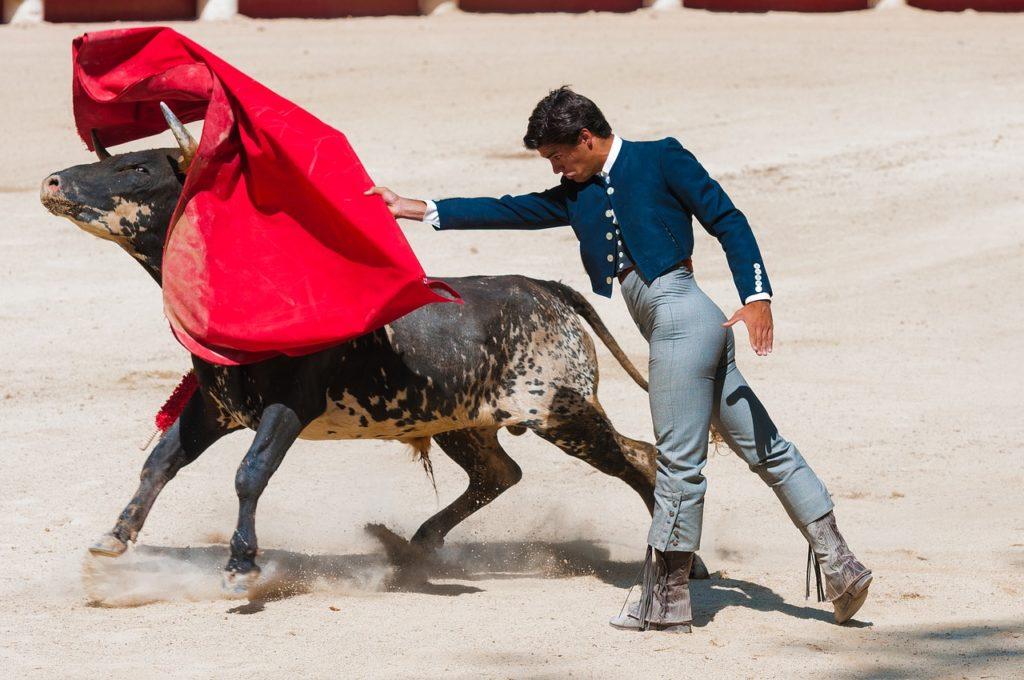 Comunitatea Madrid interzice coridele pentru a combate răspândirea COVID-19