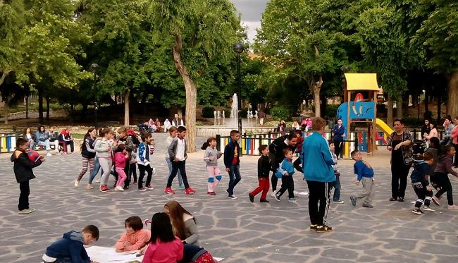 Comunitatea-românească-din-Arganda-del-Rey-Madrid-a-sărbătorit-Ziua-internațională-a-copilului-4