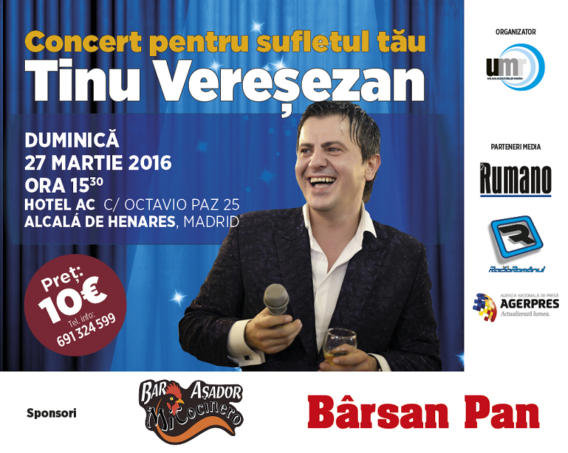 Concert-Tinu-Vereșezan-un-concert-extraordinar-pentru-sufletul-tău