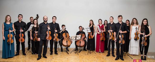 Concert-dedicat-lui-Dinu-Lipatti-la-León