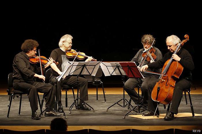 Concert extraordinar la Palatul Regal din Madrid. 150 de ani de la Fondarea Casei Regale și a Statului român modern