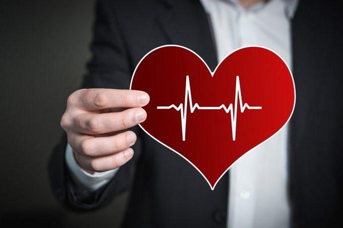 Conf. dr. Victor Costache: Bolile cardiovasculare reprezintă prima cauză de mortalitate în România