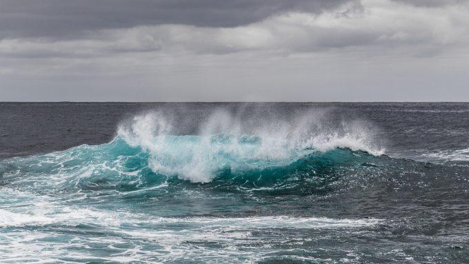 Consecinţe ''profunde asupra umanităţii'' ale creşterii nivelului apelor cu peste doi metri