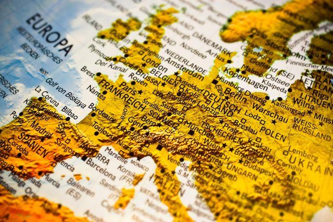 Consiliul Europei: Populismul xenofob şi discursul bazat pe ură s-au intensificat în 2017
