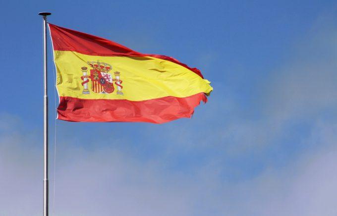 Constructorul spaniol al lotului 3 al Autostrăzii Lugoj-Deva: Am deschis un conflict diplomatic la Ambasada Spaniei
