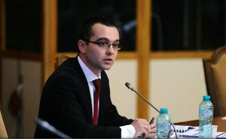 Contractele colective de muncă vor redeveni obligatorii în România, a anunțat ministrul Consultării Publice și Dialogului Social
