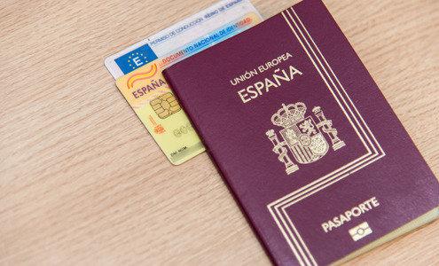 Ministrul Bogdan Aurescu a pledat pentru ca românii din Spania să poată deține dubla cetățenie română și spaniolă