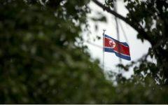 """Coreea de Nord amenință SUA că vor fi """"șterse de pe fața Pământului"""""""