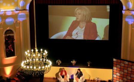 Corina Crețu despre accesarea fondurilor UE: La regulile europene România a adăugat o birocrație excesivă
