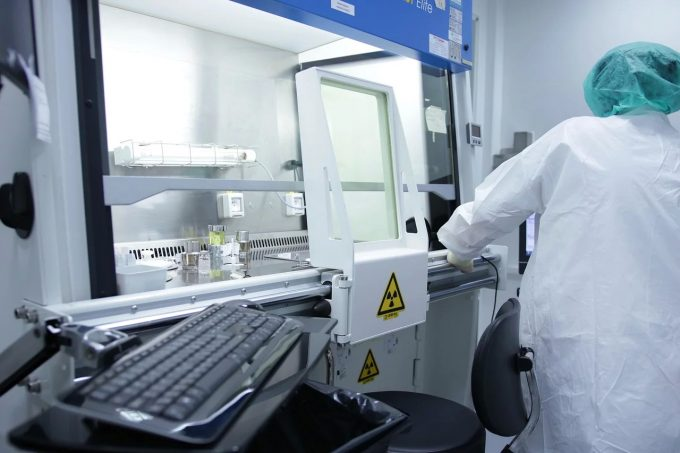 Coronavirus: Beijingul acceptă ca Organizaţia Mondială a Sănătăţii să trimită experţi internaţionali în China