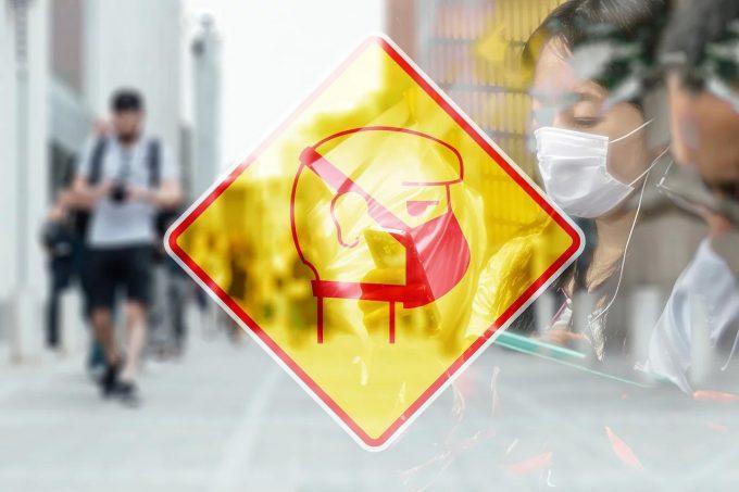 Coronavirus - Bilanţul explodează în China după o schimbare a metodologiei de calcul; oficiali importanţi, concediaţi