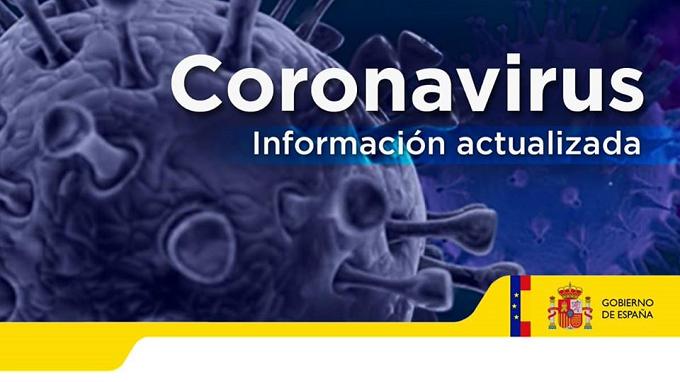 Coronavirus: Spania confirmă primul caz de infectare