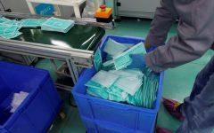 Coronavirus - Un cetăţean italian, testat pozitiv în regiunea Lombardia