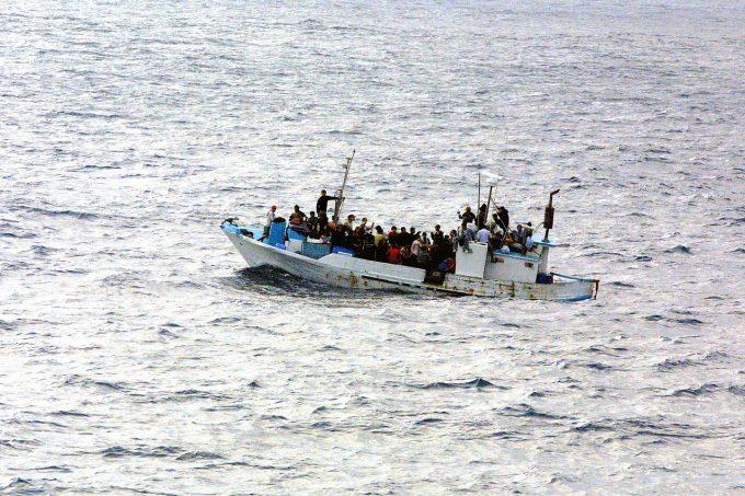 Criza migraţiei: Şeful guvernului spaniol critică 'egoismele naţionale' în cadrul UE