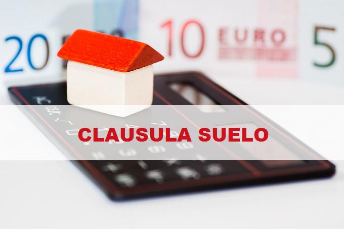 Cum se poate reclama Clausula Suelo? Informații despre Clausula Suelo pe înțelesul tuturor