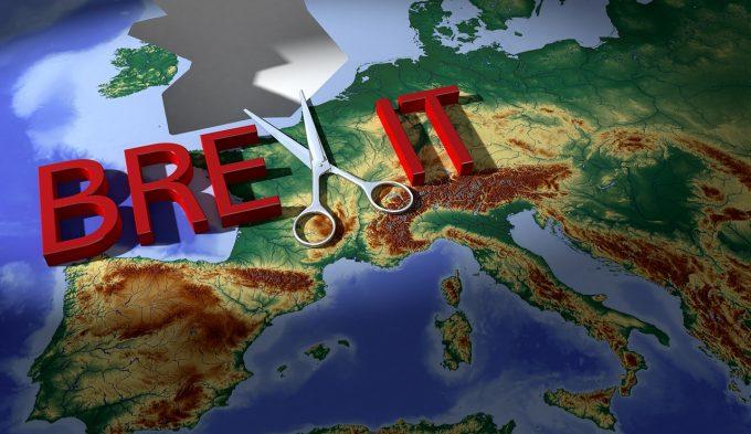 Cum se pregăteşte Uniunea Europeană pentru un Brexit fără acord