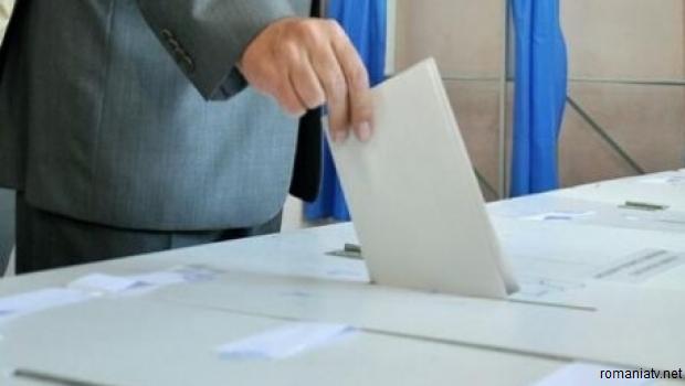 Cum vor vota românii din străinătate. Guvernul a adoptat normele privind aplicarea legii votului prin corespondență