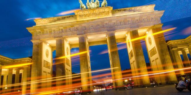 Curtea Constituţională a Germaniei a anulat plafonarea chiriilor în Berlin