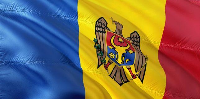 Curtea Constituţională a Republicii Moldova a declarat neconstituţională legea cu privire la funcţionarea limbilor vorbite pe teritoriul ţări